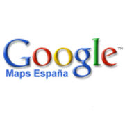incluir un mapa de Google